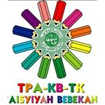TPA – KB – TK 'AISYIYAH BUSTANUL ATHFAL BEBEKAN